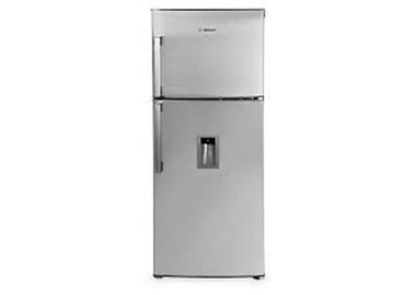 refrigeradora-Bosch