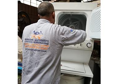 servicio secadoras-1