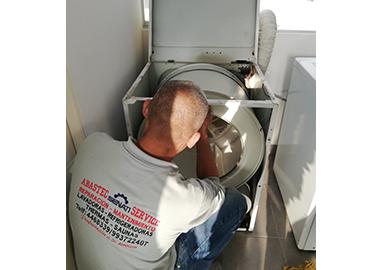 servicio secadoras-2