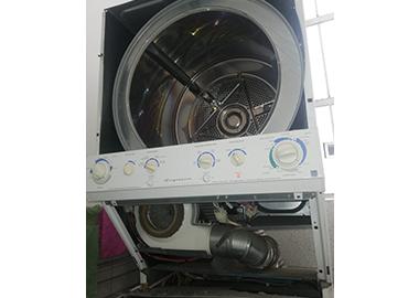servicio secadoras-3