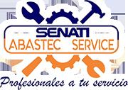 Servicio Técnico de Linea Blanca